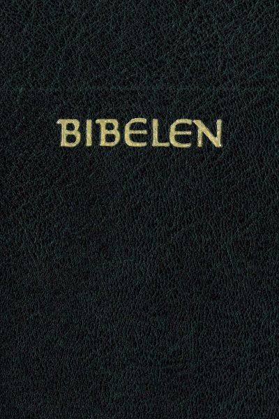 Det Norske Bibelselskap 1930