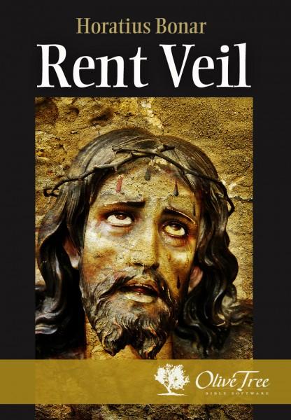 Rent Veil, The