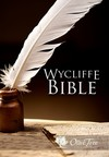 Wycliffe Bible