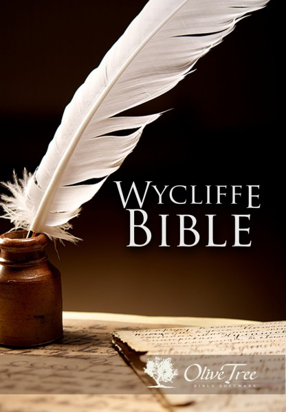 Wycliffe Bible
