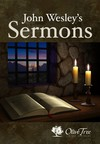 John Wesley's Collected Sermons