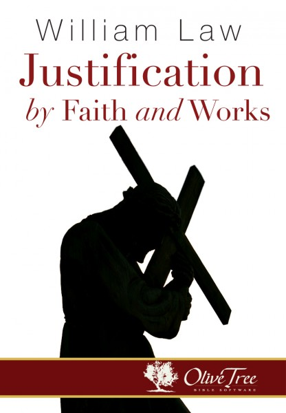 Of Justification by Faith & Works