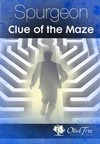 Clue of the Maze