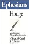 Crossway Classic Commentaries — Ephesians (CCC)