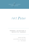 Crossway Classic Commentaries — 1&2 Peter (CCC)