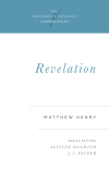 Crossway Classic Commentaries — Revelation (CCC)