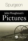 John Ploughman's Pictures