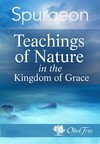 Teachings of Nature in the Kingdom of Grace