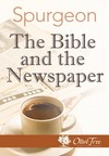 The Bible and The Newspaper
