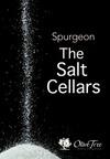 The Salt Cellars