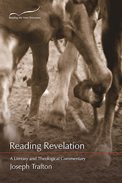Reading the New Testament - Revelation
