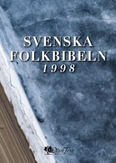 Svenska Folkbibeln - 1998