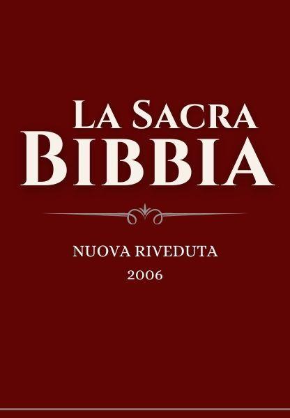 Nuova Riveduta 2006