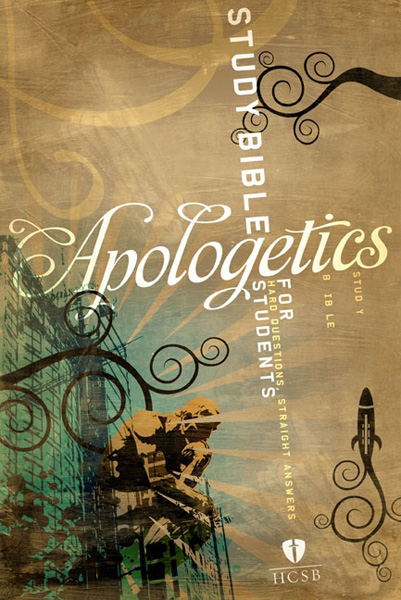 God's Plan for the Ages - Jerett's Bible study and Apologetics