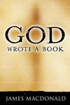 God Wrote a Book