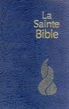 Nouvelle Edition de Geneve 1979