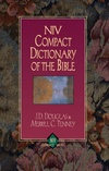 NIV Compact Dictionary of the Bible