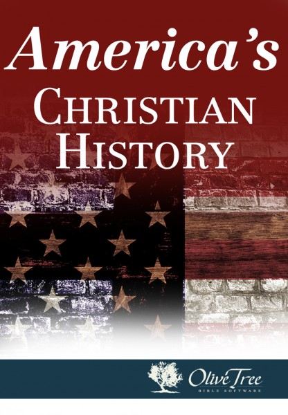America's Christian History