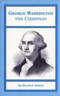 George Washington's Prayer Journal