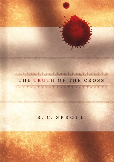 Truth of the Cross, The