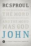 John: An Expositional Commentary (StAEC)