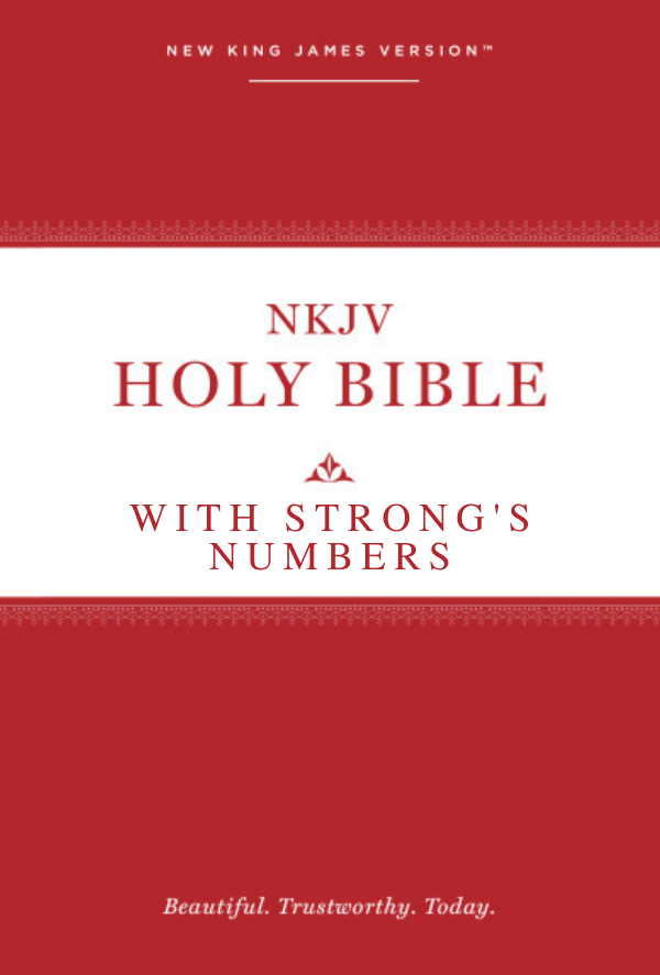 Kjv Study Bible - Free downloads and reviews - CNET ...