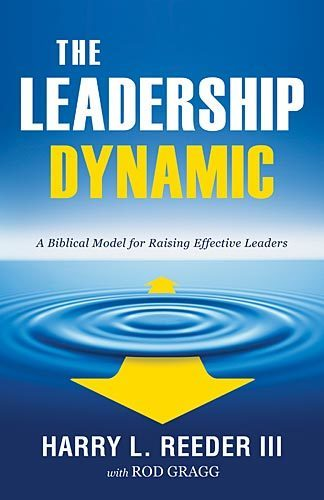 Leadership Dynamic
