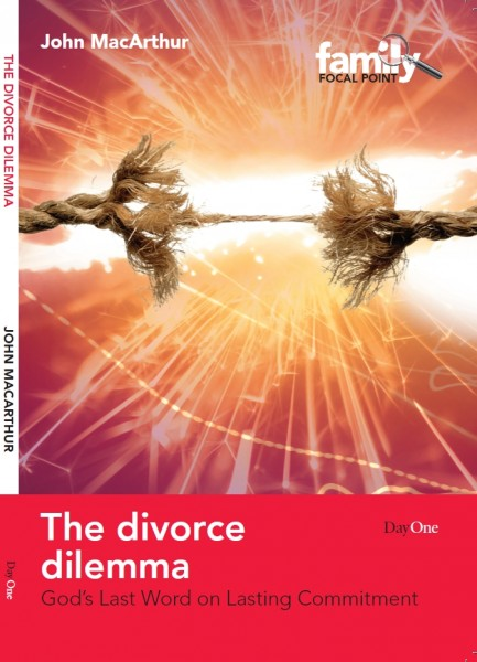 Divorce Dilemma, The