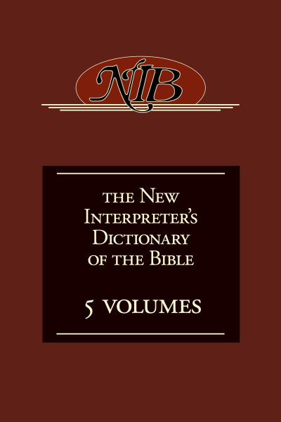 Huge savings on bible dictionaries for the olive tree bible app new interpreters dictionary of the bible complete set 5 vols fandeluxe Images