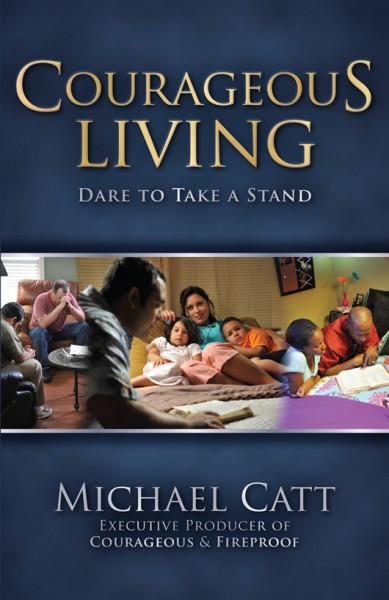 Outrageous Women Bible Study Pack – Charlotte Gambill