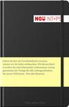 Neue Genfer Übersetzung (NGÜ) Neues Testament und Psalmen