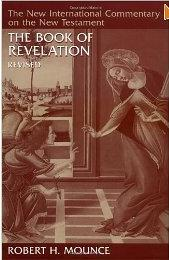 New International Commentary on the New Testament (NICNT): The Book of Revelation