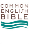 Common English Bible (CEB)