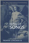 New International Commentary on the Old Testament (NICOT): Song of Songs