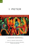 IVP New Testament Commentary Series - 1 Peter