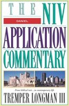 Daniel: NIV Application Commentary (NIVAC)