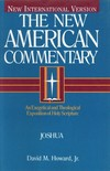 New American Commentary — Joshua (NAC)