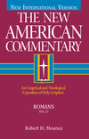 New American Commentary — Romans (NAC)
