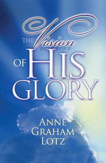 Vision of His Glory
