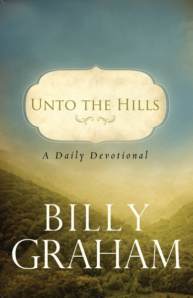 Amazon.com: billy graham study bible: Books