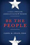 Be the People