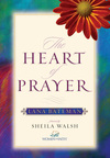 Heart of Prayer