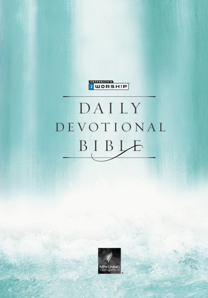 Personal Worship Bible Notes