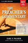 The Preacher's Commentary - Volume 35: 1, 2 & 3 John / Revelation