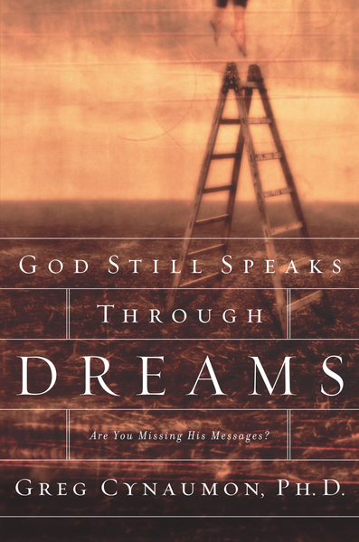 God Still Speaks Through Your Dreams