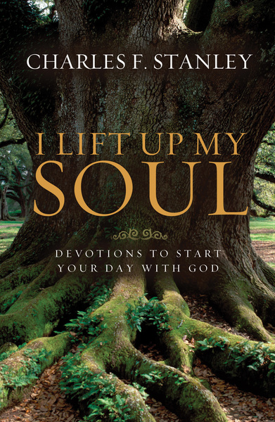 I Lift Up My Soul