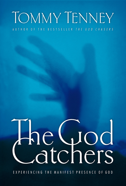 God Catchers