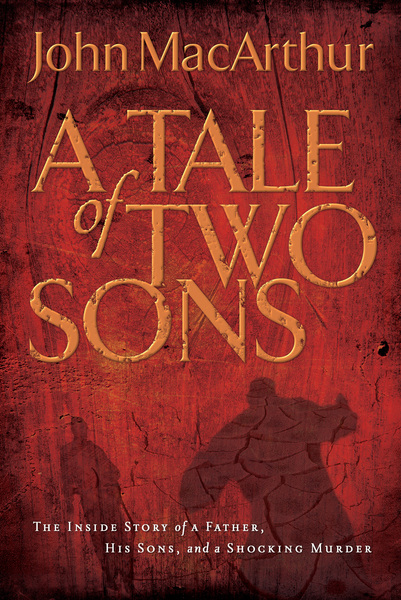 Tale of Two Sons