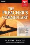 The Preacher's Commentary - Volume 29: Romans