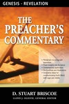 The Preacher's Commentary Series (35 Vols.)